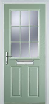 modern composite front doors uk. composite doors modern front uk n