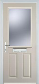Cream Composite Doors & Composite Doors Pezcame.Com
