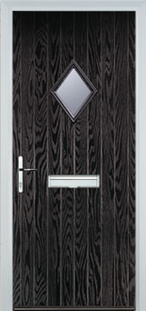 Composite Door Colours & Composite Doors