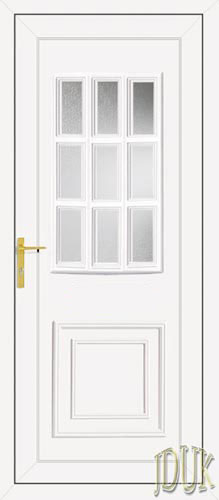 Tyler Glazed UPVC Cottage Door