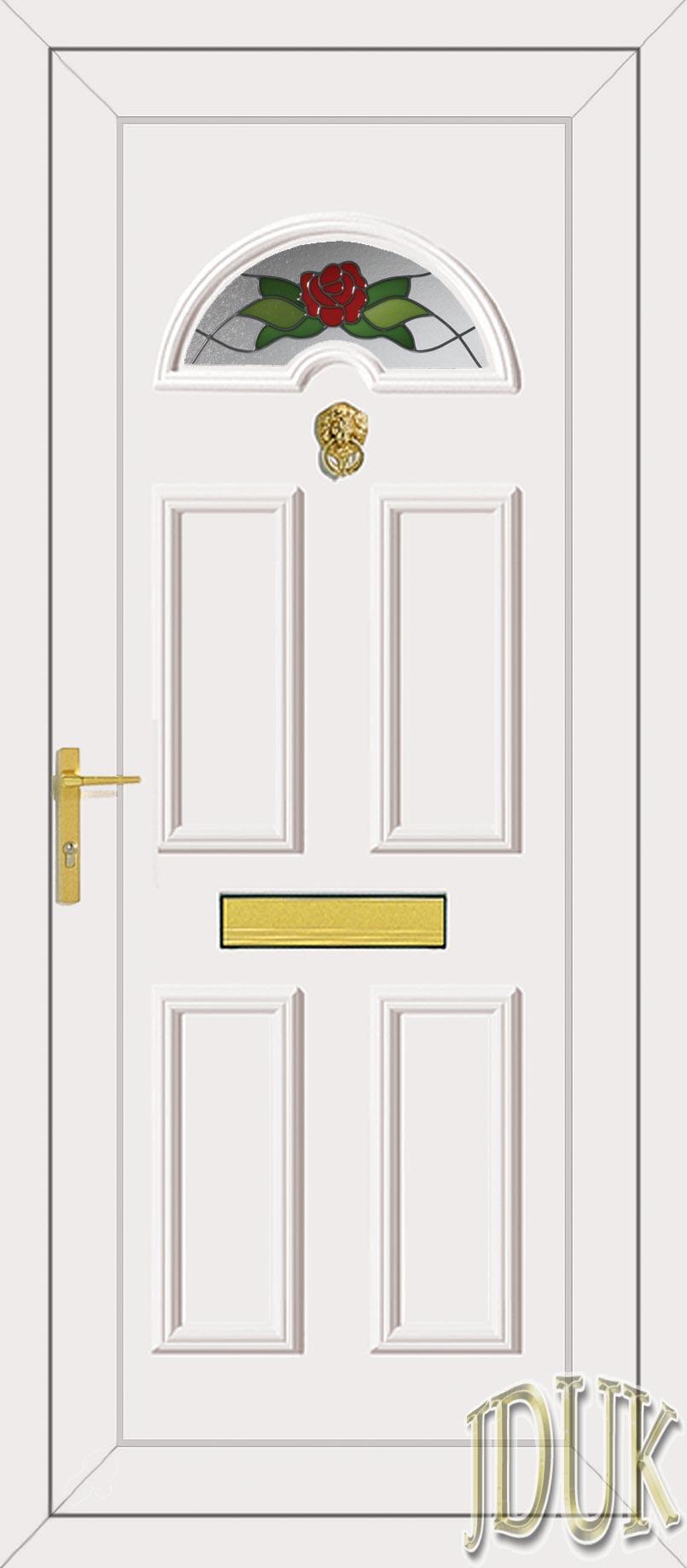 standard specification. Black Bedroom Furniture Sets. Home Design Ideas