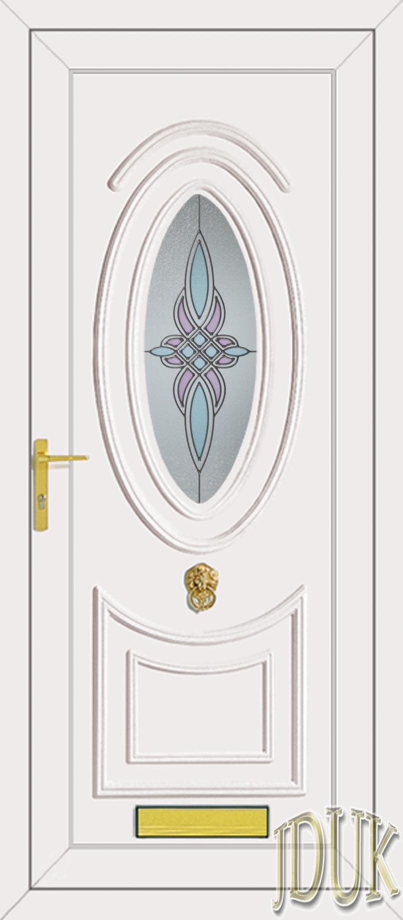 Jefferson One Cambridge UPVC Front Door 805 x 1837 · 94 kB · jpeg