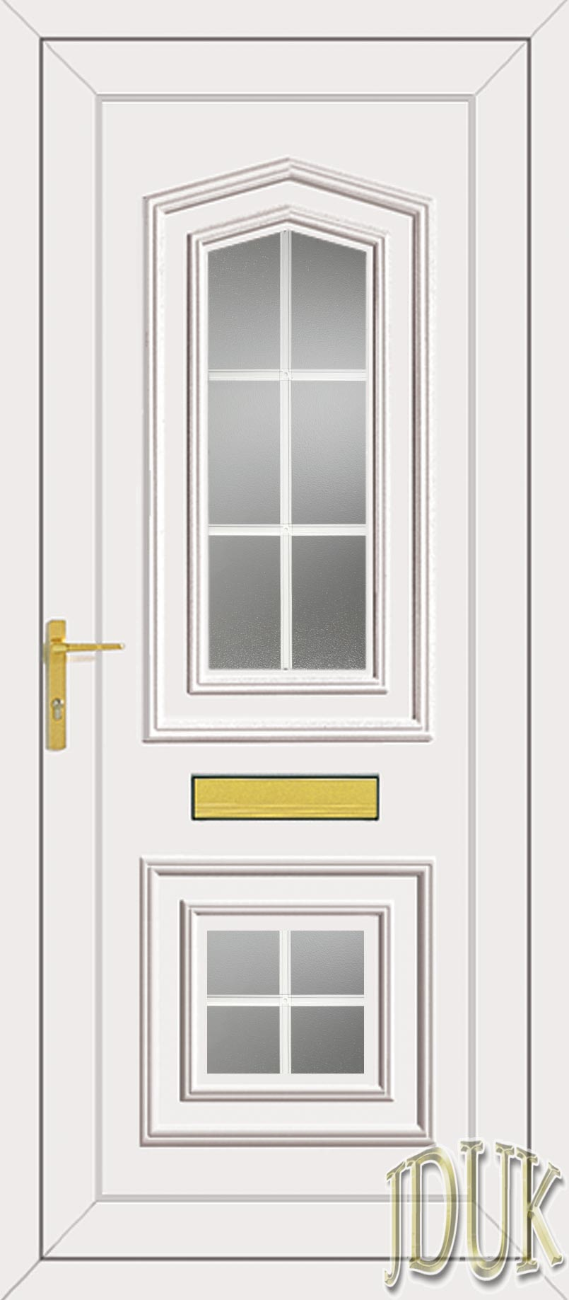 Upvc doors uk diy upvc doors standard size upvc doors for Upvc french doors with cat flap