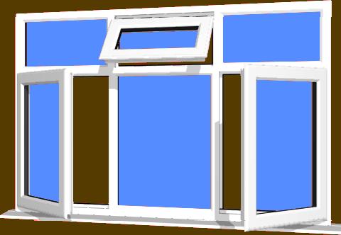 Cheap double glazing for Cheap double glazing