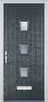 3 square fd30 fire doors
