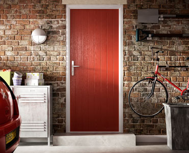 We Have Designed This Solid Core Door For Use Where An Fd30 Fire Door Set  Is Specified Or Required. The KertoTM High Performance Solid Core Is Faced  In Our ...
