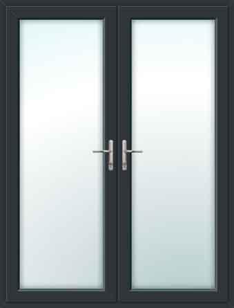 Upvc French Doors Diy French Doors