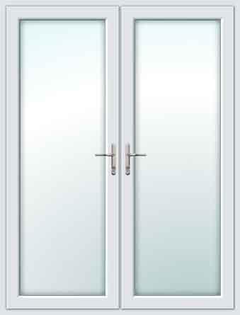 Composite Doors, Buy Online
