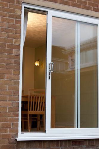 Upvc patio door gallery for Cheap upvc patio doors