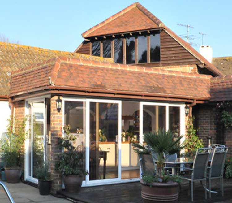 Upvc Patio Door Gallery