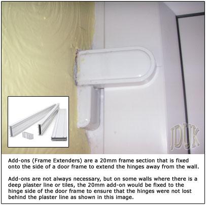 Upvc Door Frame Extender Photos  sc 1 st  Door Frame - Blogger & Door Frame: Upvc Door Frame Extender